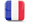 france_glossy_square_icon_64