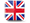 united_kingdom_glossy_square_icon_64