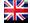 united_kingdom_glossy_square_icon_64
