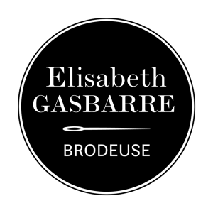 Elisabeth Roulleau